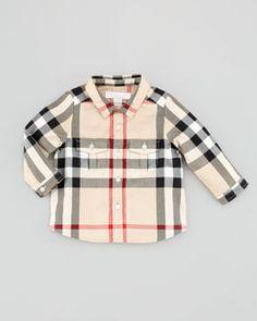 0d1d2c077d3 48 Best Burberry baby clothes images