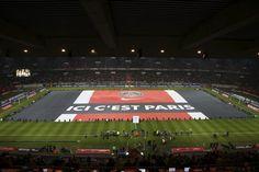 Ici le PSG lors du match de Championnat contre l Olympique de Marseille 85b452457fd8d