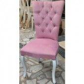 Berjer sandalye fiyatları