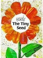 Buy The Tiny Seed (Picture Puffin) By Eric Carle, in Well Read condition. Our cheap used books come with free delivery in the UK. Eric Carle, Seed Dispersal, The Tiny Seed, Daisy Petals, Imagination Tree, Illustrator, Spring Books, Daisy Girl Scouts, Up Book