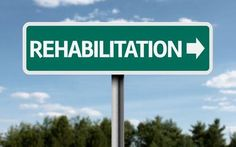 One-on-one therapy is very important in addressing the psychological aspect of drug addiction. This is very important in any rehab for drug abuse because it enables the patients to uncover the emotional causes of drug abuse.