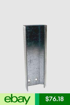 American Garage Door Supply Garage Doors U0026 Openers Home U0026 Garden #ebay