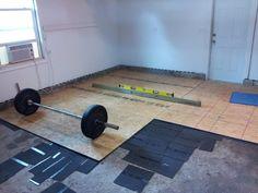 Best hardwood floors images hardwood floors wood floor tiles