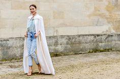 Ulyana Sergeenko 05-fall-2015-ready-to-wear-street-style-08