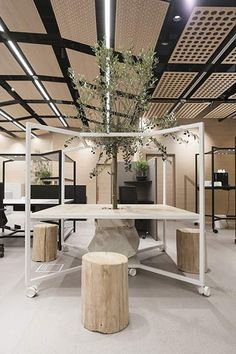 Marvelous office ideas interior design! Take a look at the board and let you inspiring! See more clicking on the image. #decorideas #decorationideas #officeideas #DTD2017