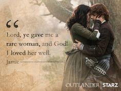 Outlander season 3 begins filming: First look at old Jamie revealed in behind-the-set photos