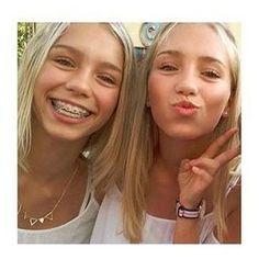 Lisa and Lena Germany