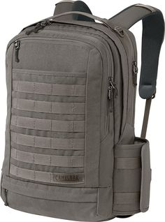 CamelBak Quantico Daypack >>> Insider's special review you can't miss. Read more  : Hiking backpack