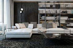 Las mejores 10 ideas de Alfombra negra | alfombra negra