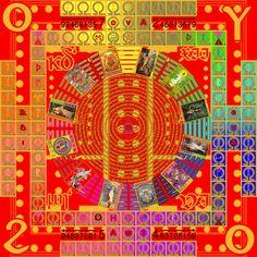 Om-Reiki-Love-Luck-Like-Life-Spiral2