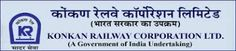 JobZ BaskeT: Konkan Railway Corporation Limited – KRCL Recruitm...