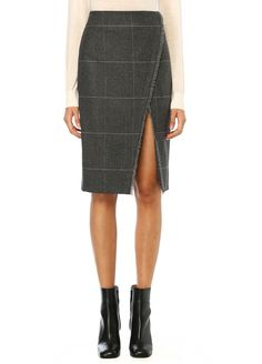 54c6c96616 Beymen Collection - ETEK Pencil, Skirts, Brand Store, Shopping, Fashion,  Moda