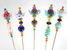 Google Image Result for http://www.deejewelry.com/images/teapot_stick_pins.jpg