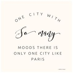 Oh Paris, Paris France, Paris Quotes, Never See You Again, Lasting Love, I Feel You, Mood, Thoughts, City