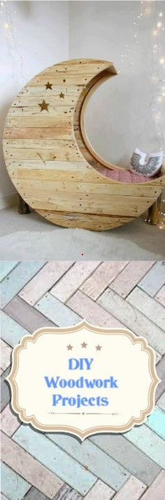 Woodwork DIY Projects & Plans: http://vid.staged.com/cuMs