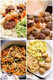 Cooking For Beginners Reddit Healthy Cooking For Beginners Cooking For Beginners Easy Clean Eating Recipes Healthy Dinner Recipes Easy Healthy Summer Recipes
