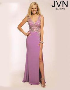 JVN Prom Collection - JVN94187