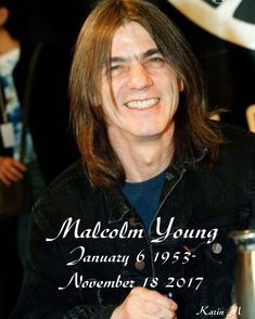 So sad right now.... RIP Malcolm.... You are forever in my heart..... ❤️❤️❤️❤️
