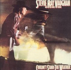 Listening to Stevie Ray Vaughan - Hide Away on Torch Music. Now available in the Google Play store for free.