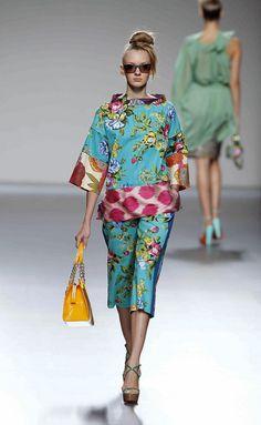 Fashion Mode, Runway Fashion, Fashion Outfits, Womens Fashion, Classy Outfits, Cool Outfits, Fashion Figures, Street Style Summer, International Fashion