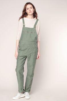 Mode Meilleures 132 Et Du Tableau Zara Women Blouses Images x7IqIwg