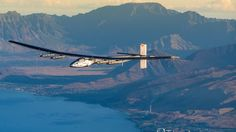 solar-impulse-2-resumes-2