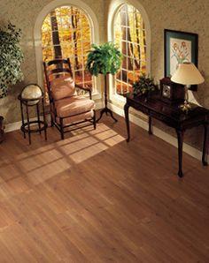 laminate flooring #BestlaminateDream