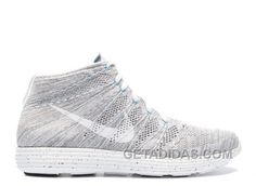 Search results for: 'flyknit' Adidas Boost, Latest Nike Sneakers, Sneakers Nike, Super Deal, Nike Flyknit, Nice Dresses, High Top Sneakers, Topshop, Rihanna