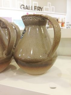 Ceramics from Next