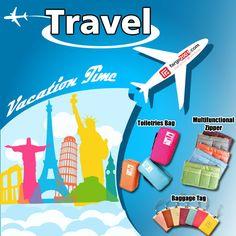 Membutuhkan perlengkapan kebutuhan perjalanan untuk libur Lebaran? fargo2001.com menyediakan berbagai macam aksesoris kebutuhan perjalanan yang unik dan berkualitas ! http://fargo2001.com/sports-165/travel-amp-outdoor-activities-188