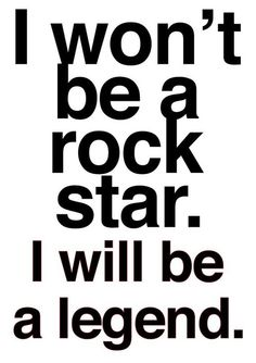 I'm coming - to a Rockstar Hangout near you... costumes encouraged, clothing optional #rockstar #rockstarclothing