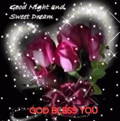 Goodnight And Sweet Dreams Gdnite GIF - GoodnightAndSweetDreams GoodNight SweetDreams - Discover & Share GIFs Good Night Thoughts, Good Night I Love You, Beautiful Good Night Images, Good Night Prayer, Good Night Everyone, Good Night Friends, Good Night Blessings, Good Night Gif, Good Night Wishes