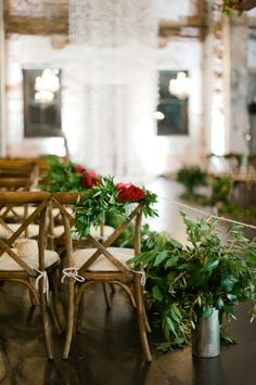 Real wedding a magical summer party in suffolk gardens for Indoor gardening minneapolis