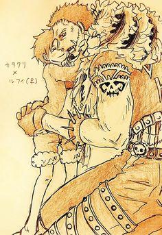 One Piece Crew, One Piece Ship, One Piece Luffy, One Piece Fanart, One Piece Anime, Anime Lineart, Monkey D Luffy, Yandere Simulator, Ship Art
