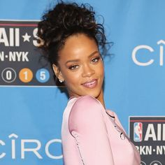 Pin for Later: Leonardo DiCaprio Reportedly Gives Rihanna a B-Day Bash She'll Never Forget