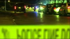 Two Women Killed, 6 People Wounded In Omaha Shooting: http://youtu.be/7vXBv6he80Y