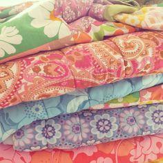 Pink Friday - En blogg om inredning färg design och foto.