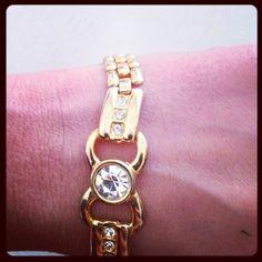 Bracelet for sale Bracelet jewelery with a bow