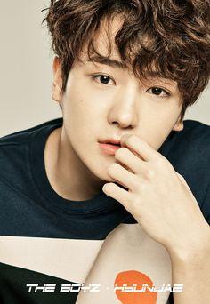 the boyz mini album [the start] Hyunjae Incheon, Jaehyun, Chanyeol, Kim Young, Hyun Jae, Anniversary Photos, Korean Artist, New Artists, Beautiful Moments