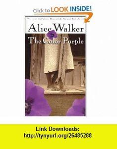 the color purple japanese edition 9784087730647 alice walker sawa yanagi isbn 10 4087730646 isbn 13 978 4087730647 tutorials pdf - The Color Purple By Alice Walker Online Book