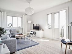 Living Room:Cool Scandinavian Living Room Design Inspiration Excellent…