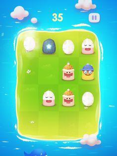 Monsters Grow! screenshot 7