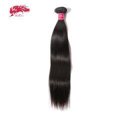 wigsandgo - human hair