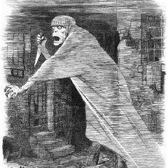 Serial Killers: Jack the Ripper (The Whitechapel Murderer) (2008) | 19…