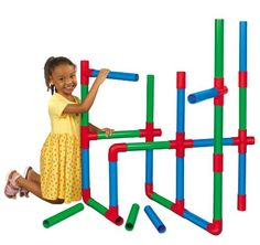 Life-Size Pipe Builders Lakeshore Learning Materials http://www.amazon.com/dp/B004ZAKSUI/ref=cm_sw_r_pi_dp_vbTMvb1RRRZJ0