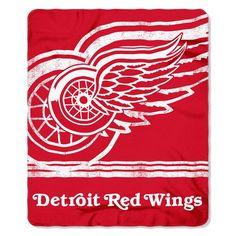 21506208 12 Best Detroit Red Wings Fan Gear images in 2018 | Detroit Red ...