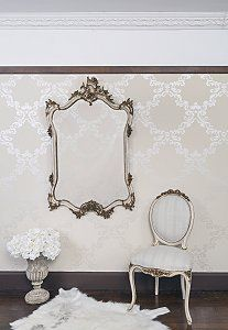 Dressing table with oval mirror Dressing Table Inspiration