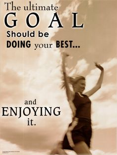 Best Goal Setting Books, Posters & Resources