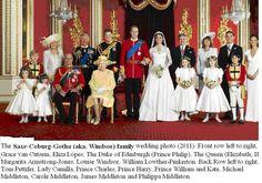 windsor_saxe-coburg-gotha_royal_family_wedding_2011_-photo_1.jpg (919×646)