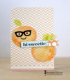 @papersmooches @imaginecrafts card inspired by the Paper Smooches SPARKS Nov. Designer Drafts challenge 11.23.14